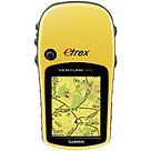 Garmin eTrex Venture HC Receiver Handheld GPS