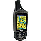 Garmin GPSMAP 60CSx Navigator Handheld GPS