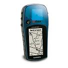 Garmin Legend H Navigator Handheld GPS