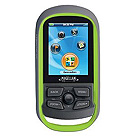 Magellan eXplorist GC Waterproof Geocaching Handheld GPS